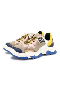 e7fe20b25 Кроссовки бледно-розовые – купить кроссовки в интернет-магазине ...