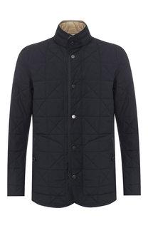 Двусторонняя куртка Z Zegna