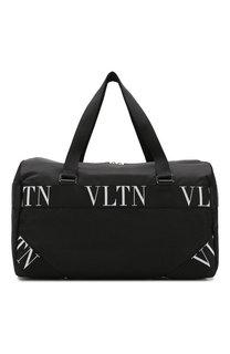 Категория: Мужские дорожные сумки Valentino
