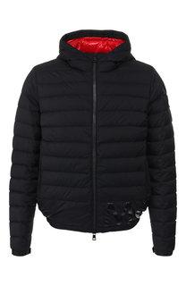 Пуховая куртка Dreux Moncler