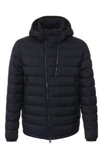 Пуховая куртка Lorient Moncler