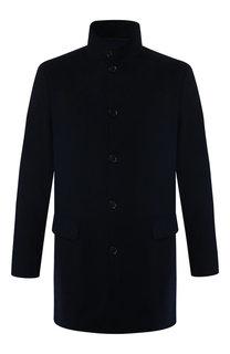 Кашемировое пальто Chamonix Loro Piana