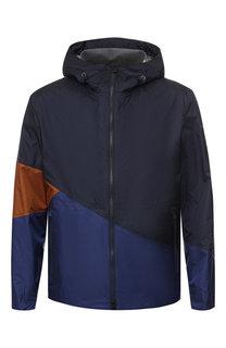 Куртка Z Zegna
