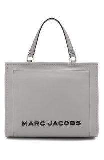 Сумка-шоппер The Box Marc Jacobs
