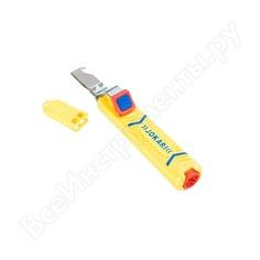 Нож для разделки кабеля jokari secura no. 28h jk 10280