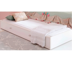 Односпальная кровать Cilek