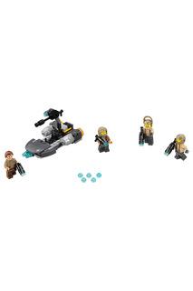 Игрушка Звездные войны Lego