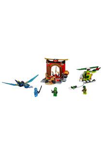 Игрушка Lego