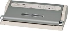 Вакуумный упаковщик Rommelsbacher