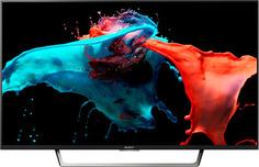 Телевизоры 43 дюйма Sony