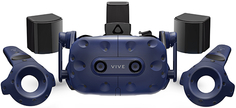 Очки виртуальной реальности HTC