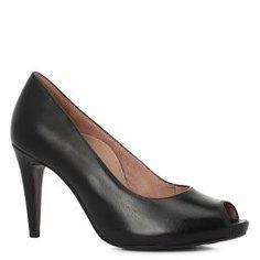 Туфли TAMARIS 1-1-29301-20 черный