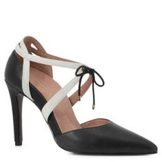 Туфли TAMARIS 1-1-24405-22 черный