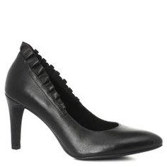 Туфли TAMARIS 1-1-22451-22 черный