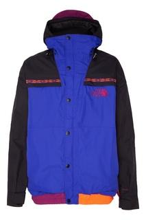 Куртка 92 Retro Rage Rain Jacket The North Face