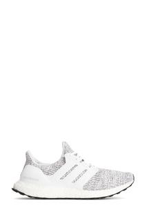Комбинированные кроссовки Adidas