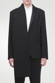 4a14ed52e6a0 Мужские пиджаки кожаные – купить пиджак в интернет-магазине   Snik.co