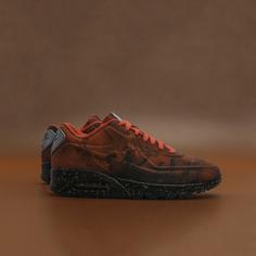Кроссовки Nike Air Max 90 QS