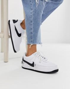 1b88fff9 Женские кроссовки Nike Air Force – купить кроссовки в интернет ...