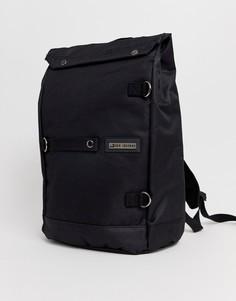 3d55d6446497 Рюкзаки в клетку 🎒 – купить рюкзак в интернет-магазине | Snik.co
