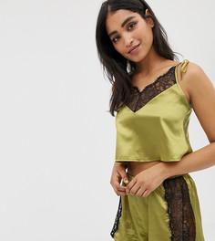 97405739edda Женская домашняя одежда Wolf & Whistle – купить в интернет-магазине ...