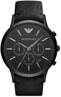 Наручные часы Emporio Armani Sportivo AR2461