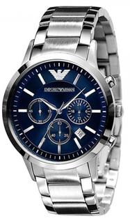 Наручные часы Emporio Armani Classic AR2448
