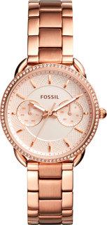 Наручные часы Fossil Tailor ES4264