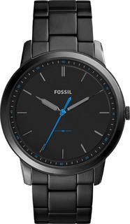 Наручные часы Fossil The Minimalist FS5308