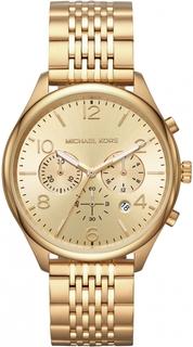 Наручные часы Michael Kors Merrick MK8638