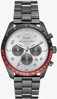 Наручные часы Michael Kors Keaton MK8683