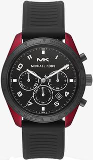Наручные часы Michael Kors Keaton MK8688