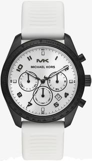Наручные часы Michael Kors Keaton MK8685
