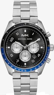Наручные часы Michael Kors Keaton MK8682
