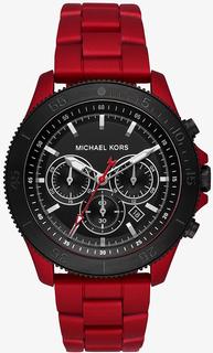 Наручные часы Michael Kors Theroux MK8680