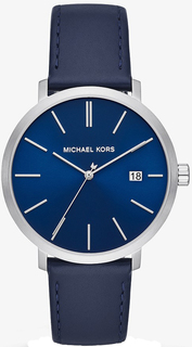 Наручные часы Michael Kors Blake MK8675