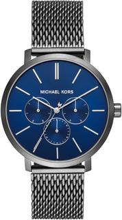Наручные часы Michael Kors Blake MK8678