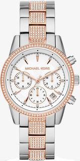 Наручные часы Michael Kors Ritz MK6651