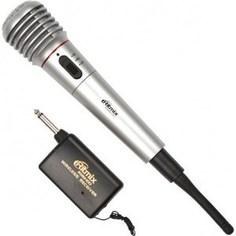 Микрофон Ritmix RWM-100 titan