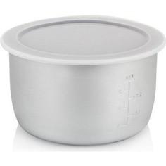 Чаша для мультиварки STEBA DD 1ECO Steba DD 1 AL
