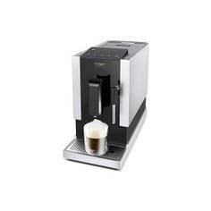 Капсульная кофемашина Bosch TAS6002