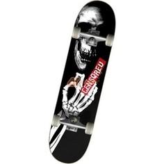 Скейтборд CK CENSORED (CK-SB000085-NN)