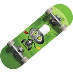 Скейтборд CK MEGAVOLT Mini-board (CK-SB000054-JR)