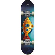 Скейтборд CK SUBMARINE (CK - SB000081 - NN)