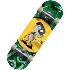 Скейтборд CK AGENT (SP-007) Mini-board (CK-SB000321-JR)