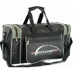b6e64c4102bd Спортивные сумки Polar – купить в интернет-магазине | Snik.co