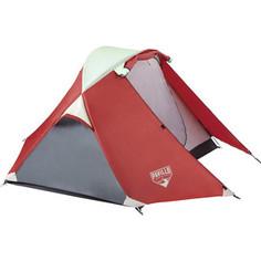 Палатка Bestway 68008 BW Calvino 2-местная