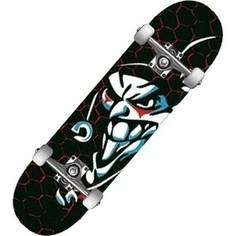 Скейтборд MaxCity MC JOKER (MC - SB000026 - NN)