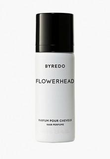 Спрей для волос Byredo FLOWERHEAD Hair Perfume 75 мл