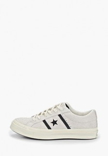 Кеды Converse One Star Academy